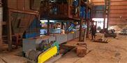 MS埋刮板输送机 生产商利尔环保专业定做