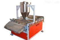 小型铜米机分选效果怎么样产量是多少