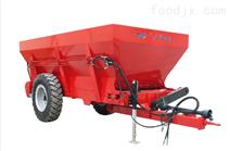 2FGH-H單橫螺旋撒肥車
