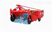 4U-160木薯收获机