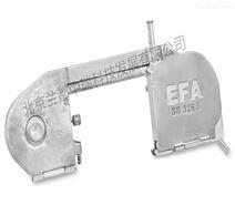 EFA_SB_326E帶式劈半鋸