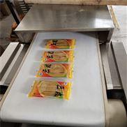 微波豆制品杀菌设备