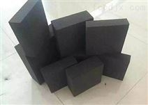B1级橡塑保温板_橡塑板产品说明