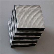 B1级橡塑保温板厂家资质