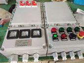 BXMD51-100/8/25防爆照明配电箱