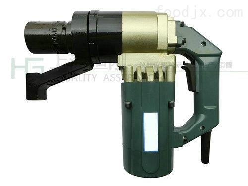 电力专用电动扳手_电动扳手电力专用