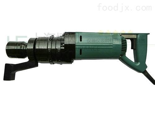 大扭矩电动扳手_电动大扭矩扳手_大扭矩的电动扳手