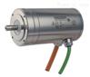 AKMH™系列不銹鋼伺服電機