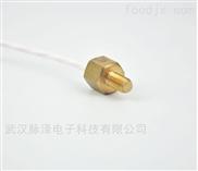 活动螺钉式PT100/PT1000感温探头