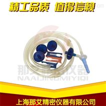 上海那艾廠家一次性使用泵管