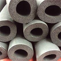 b2级橡塑管/橡塑保温管批发采购