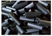 橡塑管高端厂家/厂家