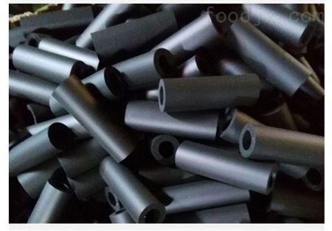 B1级橡塑保温管单价