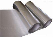 LZ-铝箔玻纤布