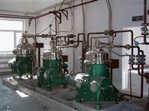 梁山县在位卖二手色拉油设备
