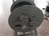 BXD51-50防爆电缆检修盘