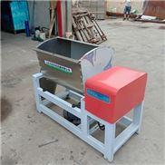 食品级多功能和面机开封商用不锈钢揉面机