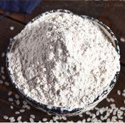 舒胃膨化米糊粥粉机器五谷杂粮饱腹粉设备