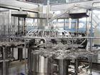RXGGF32-32-24-24-6型颗粒灌装机-10000瓶
