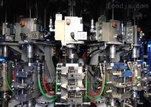 CGX16-40-15 24000瓶/小时吹灌旋生产线