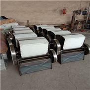 馍馍房专用25公斤电动揉面机 不锈钢和面机