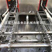 鸡笼子 孵化盘清洗机