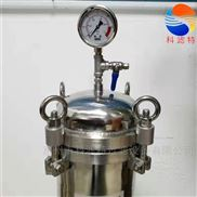 DS1X-武汉节能高效过滤器
