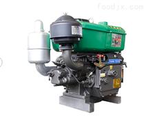 常发金冠CF9(M)-C水冷柴油机