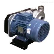 斯迈德漩涡气泵