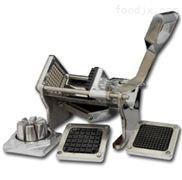 切咸菜条机 切地瓜条机价格 家用切红薯条机