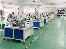 汕头丝印机,汕头市移印机,丝网印刷机厂家