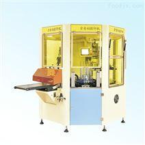 河源丝印机,河源市移印机,丝网印刷机厂家