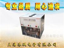 石英蒸馏水器价格/亚沸蒸馏器装置厂家