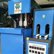 CGF24-24-8纯净水自动灌装设备瓶装水生产线