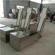 输面和面提升一体机批发河南大型蒸房和面机