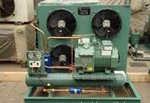 湖南100平速凍冷庫設備廠家造價及注意事項