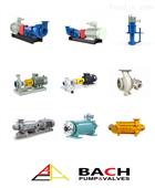 進口混流泵(進口水泵)十大品牌