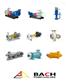 進口泥漿泵(德國進口)十大品牌
