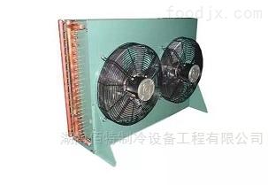 湘西冷库厂家计算冷库安装成本先了解的内容