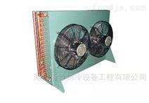 湘西冷庫廠家計算冷庫安裝成本先了解的內容