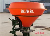 CDR-1000圆盘农用撒肥机