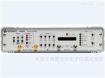 回收/出售是德(安捷伦)N4962A音频分析仪