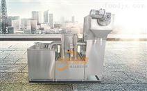 廚房自動隔油提升一體化設備