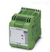 菲尼克斯电源EM-CPS-PS/3AC/24DC/5