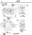PV016R1K1T1NMMC派克(Parker)柱塞泵 现货