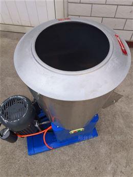 15公斤面粉拌面机