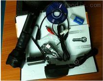 GAD216多功能摄像手电筒