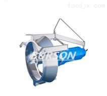 进口潜水推流器(欧美进口十大品牌)