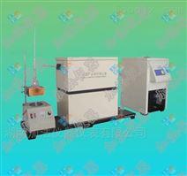 JF3146苯类产品馏程测定器GB/T3146