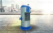 吉林一体化污水提升泵站选择